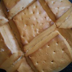 panaderia (3)