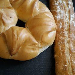 panaderia (4)