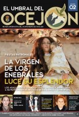 Umbral_Ocejon_N02-1