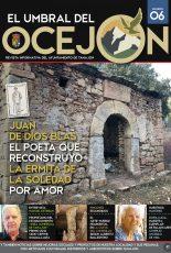 Umbral_Ocejon_N06-1